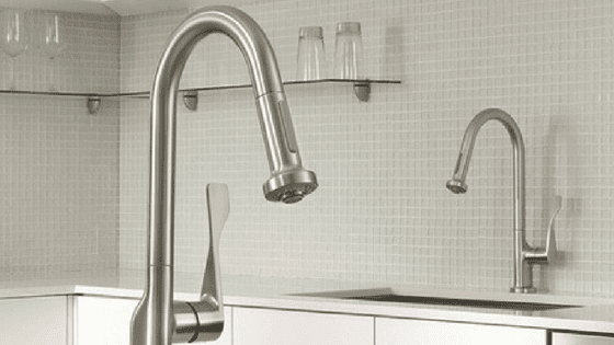 Best kitchen faucets 2016