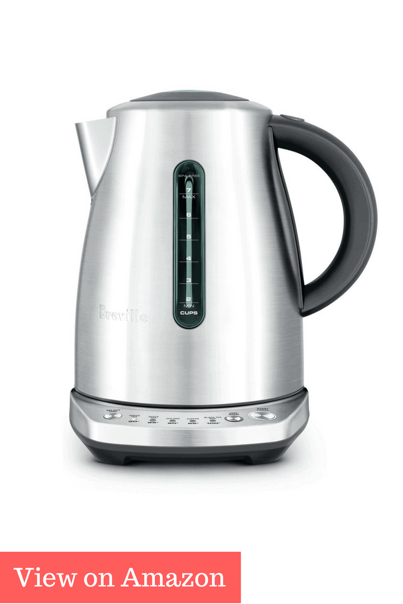 cheap electric kettles