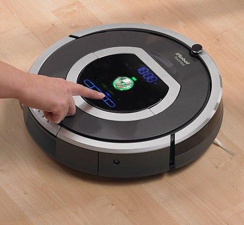 best vacuum cleaner 2017