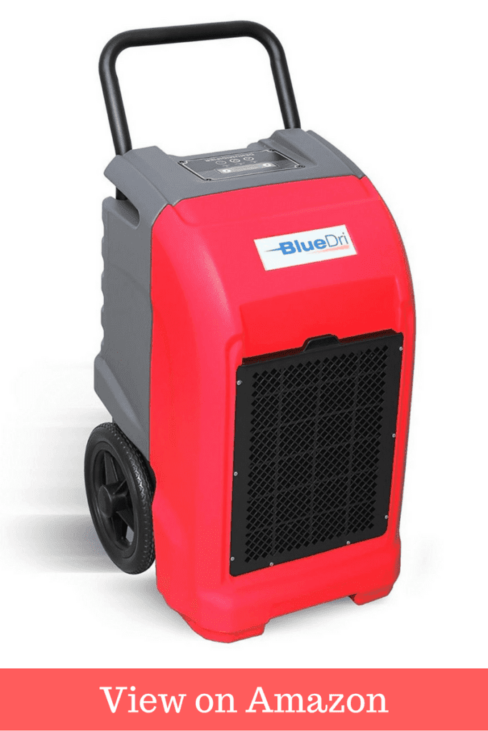 best dehumidifier in the market