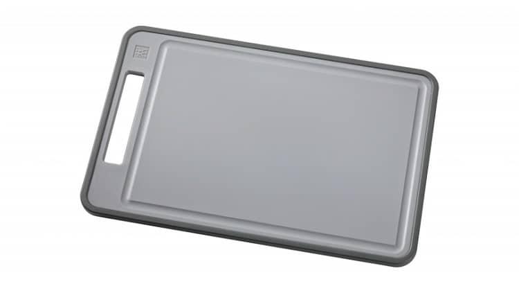 plastic cutting board example