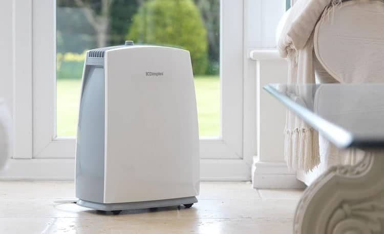here are the best dehumidifiers for bedroom