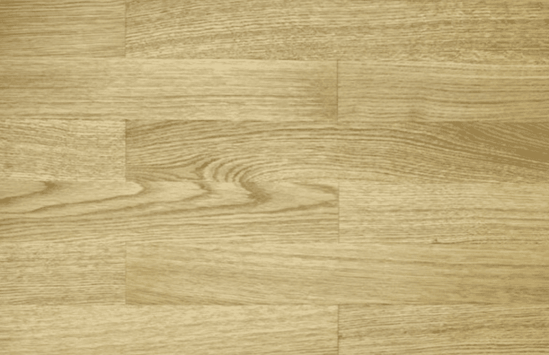 Elite Solid Wood with Parquet Flooring