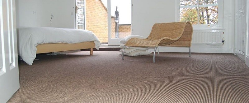 Sisal Carpets for Bedroom